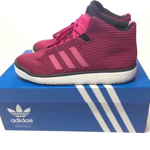 Unisex 65 Adidas Mid Veritas Poshmark Shoes K XzzwTAq